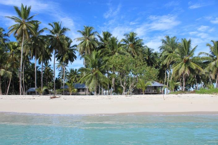 Mentawai Samba Lado 24